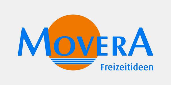 movera