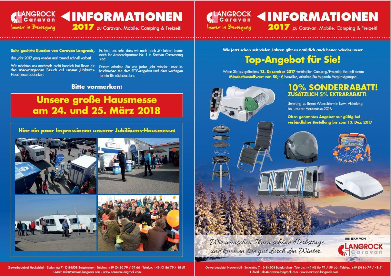 Winterschreiben2017 1