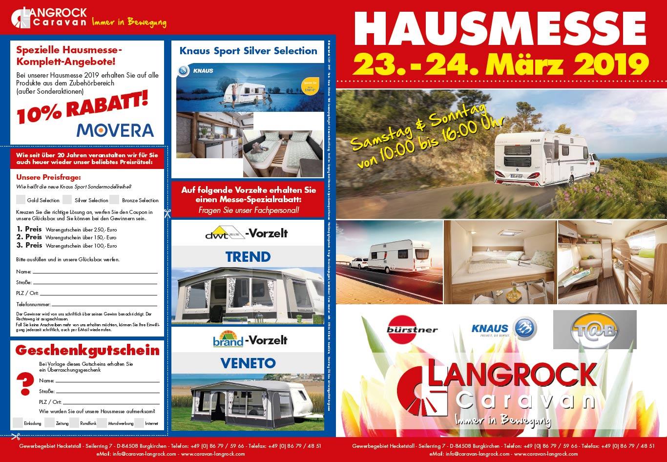 Langrock-hausmesse-2019