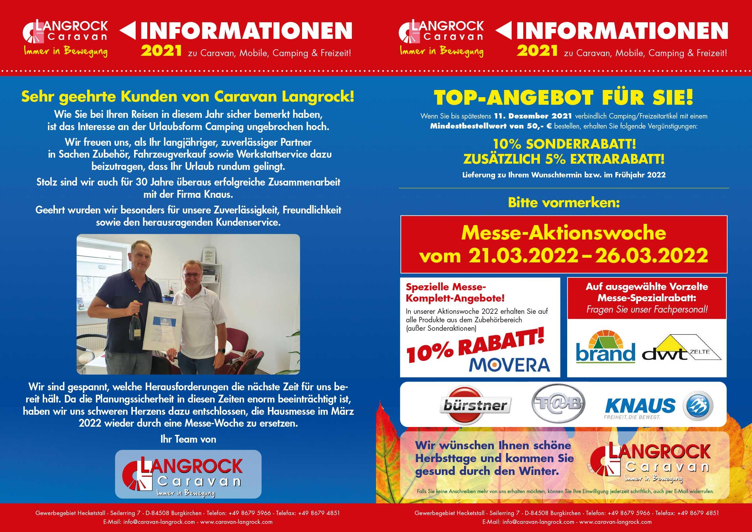 211012 Langrock Broschuere 2stg 2